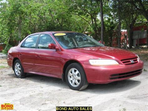 Cheap Used Cars for Sale by Owner
