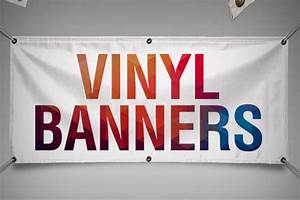 signs vinyl decals vinyl banners ad it up With vinyl lettering for signs