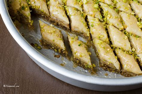 somali food easy somali recipes xawaash com