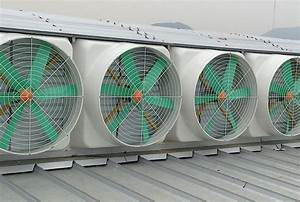 China Roof Exhaust Fan/ Roof Ventilator/ Roof Ventilation ...