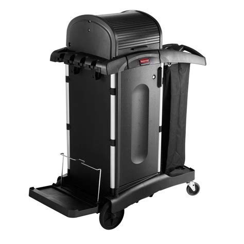 Rubbermaid Commercial Products Executive Series High