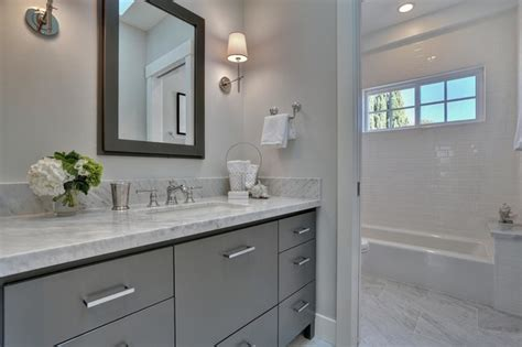 bathroom and kitchen cabinets live oak 4340