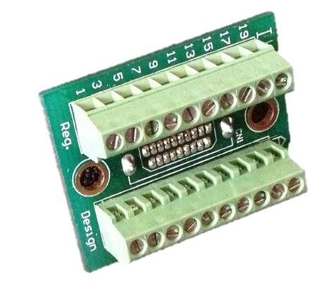HouseLogix. HDMI Repair Kit