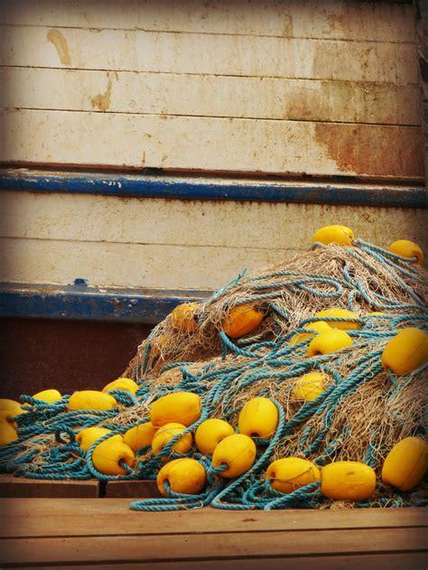 17 best ideas about filet de p 234 che on d 233 cor filet de p 234 che 201 cailles de poisson and