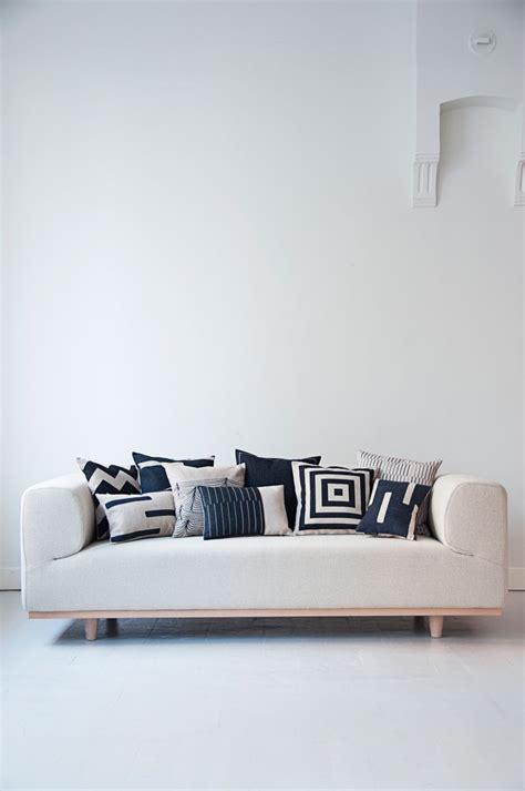 meubel martin amsterdam fest amsterdam m 246 bel design k 246 ln