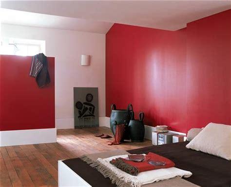 couleur chaude chambre emejing chambre couleur chaude photos amazing home