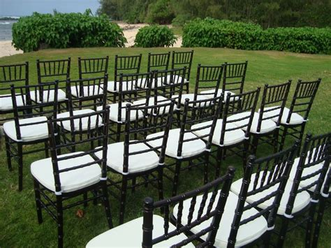 17 best images about chiavari chair rental atlanta on