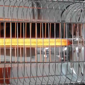 Heizstrahler Balkon Gas : infrarot heizstrahler fur terrassen infrarot heizstrahler platinum gas von bromic fonteyn watt ~ Whattoseeinmadrid.com Haus und Dekorationen