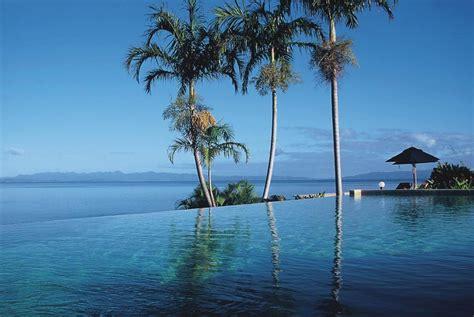 Pacific Islands Forum - Wikipedia