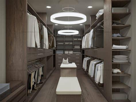 bespoke walk  closet belgravia  wardrobes london