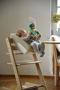 Stokke Tripp Trapp Grün : baby erstausstattung stokke tripp trapp oak mit newborn aufsatz oh wunderbar blog family ~ Orissabook.com Haus und Dekorationen