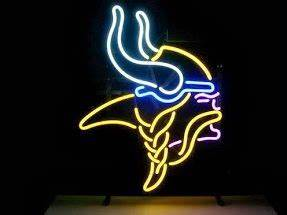 Top 395 ideas about Custom Glass Tube Neon Light Signs