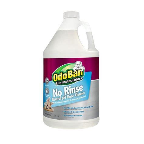 Vinclasse No Rinse Cleaner Sanitiser by No Rinse Sanitizer Diy Crafts