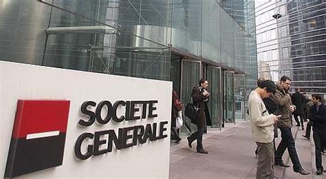 societe generale siege social délit d initiés à la société générale le 9 janvier 2008