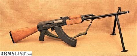 Clubfoot stock footage & videos. ARMSLIST - For Sale/Trade: Yugoslavian RPK M72