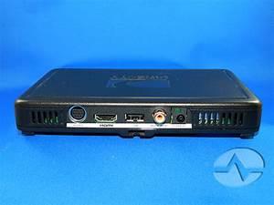 Directv Wireless Cable Box