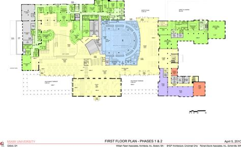 floor plans lafayette college untitled document miamioh edu