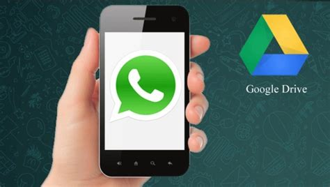 whatsapp and install how to create a backup neurogadget