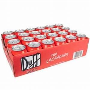 Duff Bier Kaufen : duff bier bestellen voor in mancave ~ Jslefanu.com Haus und Dekorationen