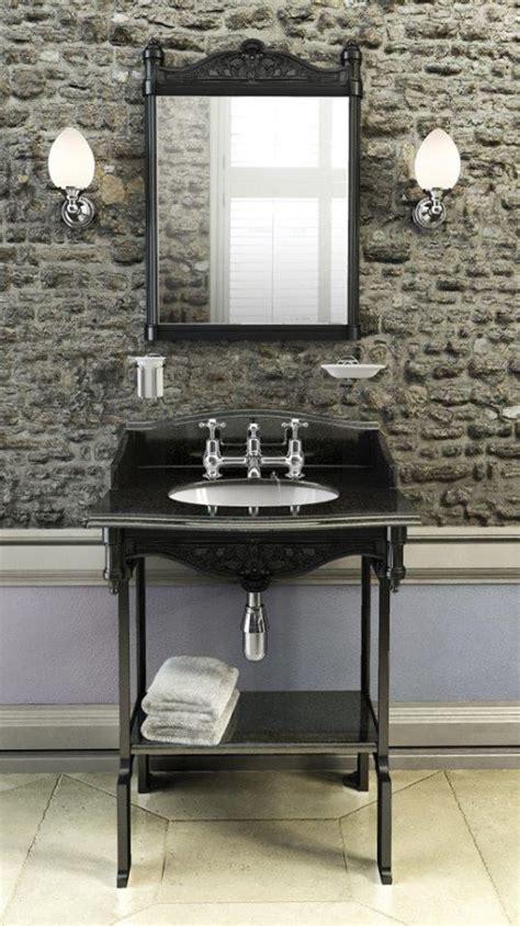 Period Bathroom Mirrors by Burlington Bathrooms Baths Basins Toilets Showers 35