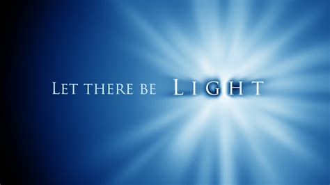 where is let there be light playing in theaters 23 12 2015 2 μέρες πριν τα χριστούγεννα