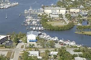 Stuart Corinthian Yacht Club In Stuart FL United States