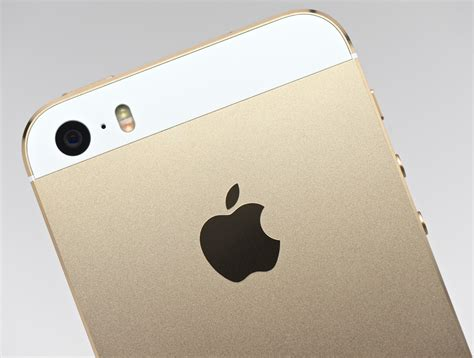 iphone 5s gold for 7 tips for gold iphone 5s buyers