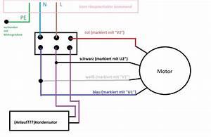 Drehzahlregelung 230v Motor Mit Kondensator : drehzahlsteuerung f r 230v bands ge ~ Yasmunasinghe.com Haus und Dekorationen