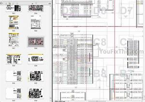 Caterpillar 365b Series Ii Repair Manual  Excavator  Jmb