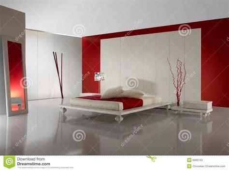 chambre violet et noir stunning decoration chambre a coucher et