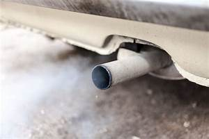 Scientists Draw Air Pollution Link To Alzheimer U2019s
