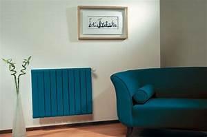 peindre un radiateur avec une peinture sans sous couche With peindre sans sous couche