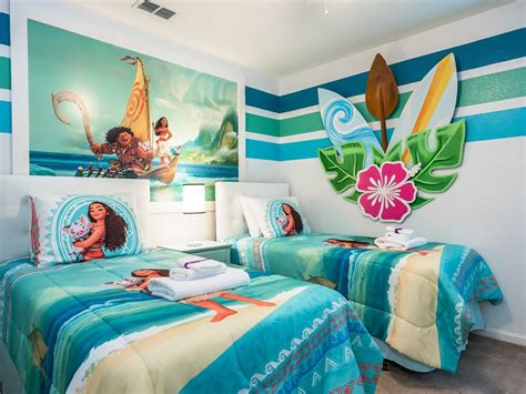 26913 lovely hawaiian themed bedding 7793 resort grand opening brand new luxury