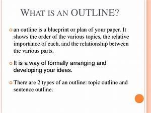 peer editing essay rubric creative writing internships uk homework expert help
