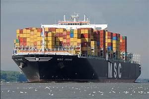 Container Kaufen Hamburg : t ~ Markanthonyermac.com Haus und Dekorationen