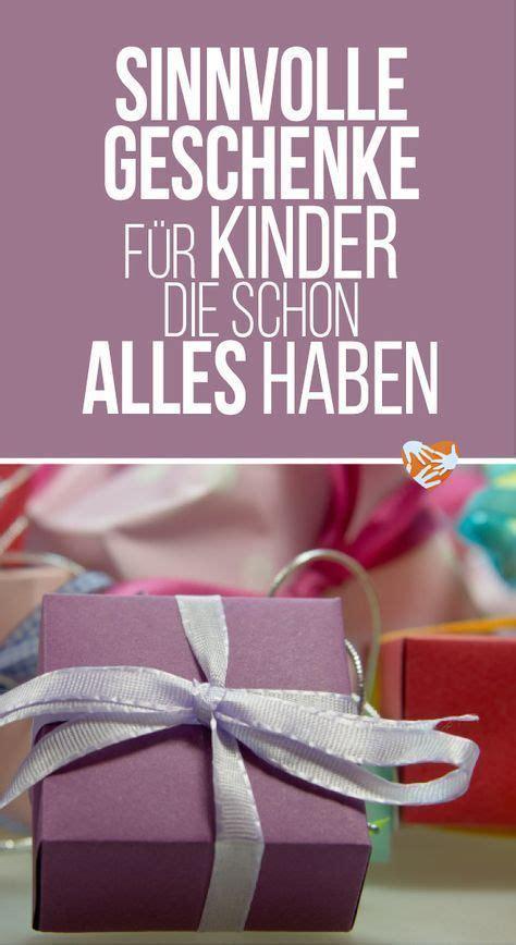Pendlerpauschale So Viel Gibt Es Zurueck by Kitageb 252 Hren Der Steuer Absetzen So Viel Gibt S