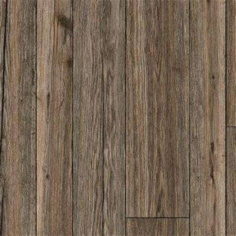 vinyl flooring wood grain wood grain sheet vinyl vinyl flooring resilient flooring the home depot