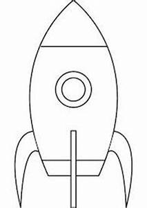 simple knight coloring page upside down drawing pull With simple power down