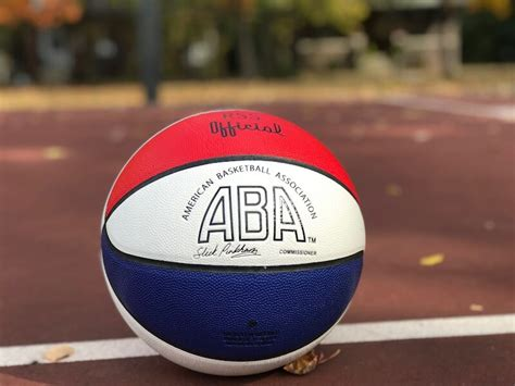 Aba Basketball Out Of Stock Preorder Now Lana Sports