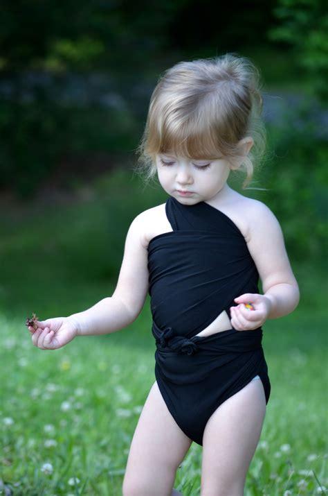 Collection Of Preteens In Swimwear Videos Shopping For Pre Teen Swimwear Paperblog Tween