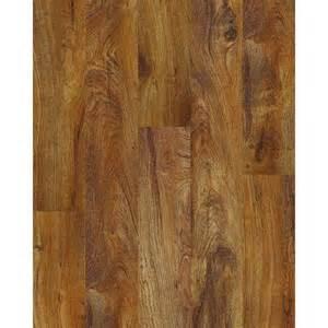 non resilient flooring definition chatham best luxury vinyl floor plank 620 ebay