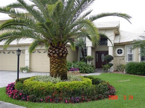 landscaping in florida south florida tropical landscaping ideas our services north lake garden center for all
