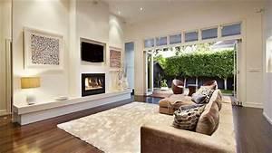 Inside House Designs - YouTube