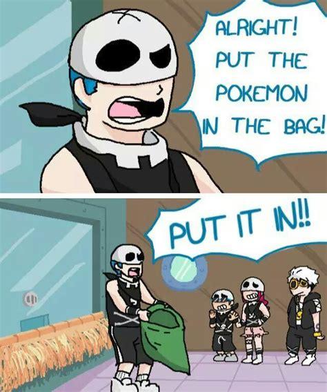 Poke Meme Pok 233 Mon Meme Pok 233 Mon Amino
