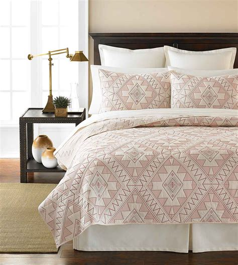 macys home collection fall trends fashion trendsetter