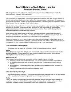 resume returning to work resumes for stay at home pdf 2017 simple resume template