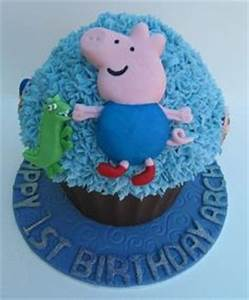 george pig on Pinterest Peppa Pig, Dinosaurs and