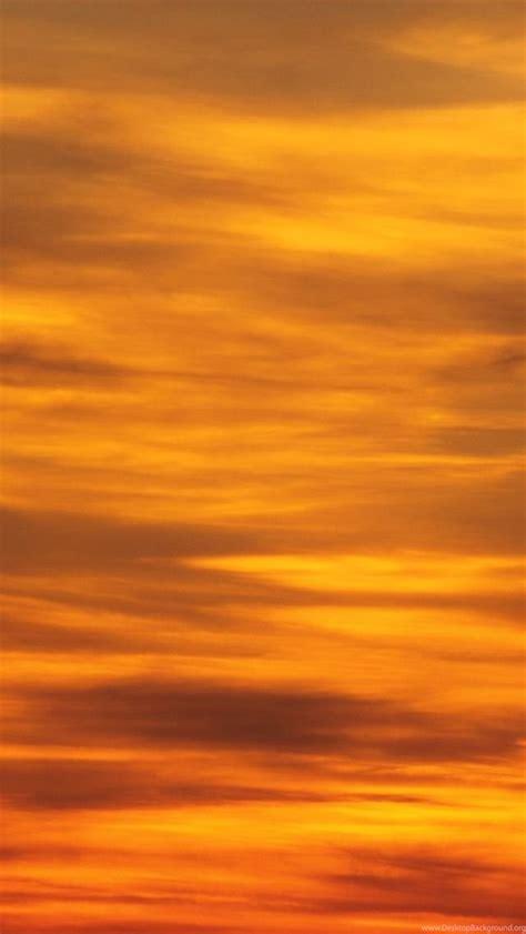 Orange Sky Wallpaper Iphone by 640x1136 Wallpapers Orange Sky Iphone 5 Wallpapers