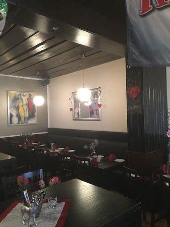 Haus Grootens, Willich  Restaurant Bewertungen