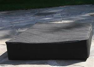 outdoor dog bed gt outdoor cordura dog beds in large sizes With cordura dog bed